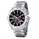 FESTINA Armbanduhr Sport Chronograph F16488/5