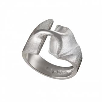LAPPONIA Ring Styks 65007056
