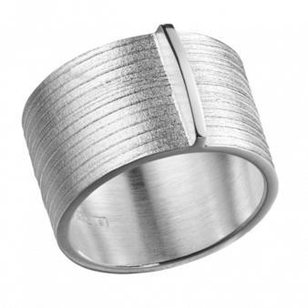 LAPPONIA Ring Nile 650872-56