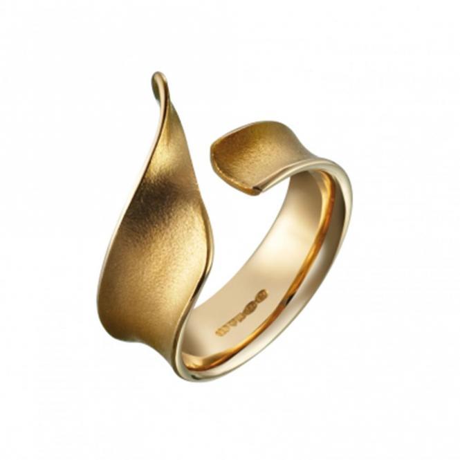LAPPONIA Ring Summer Romance 21275454