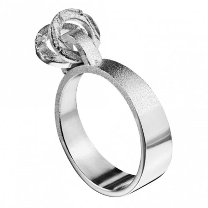 LAPPONIA Ring Movrings 650868-54