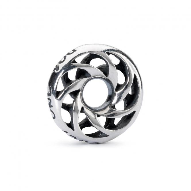TROLLBEADS Only One You TAGBE-10177
